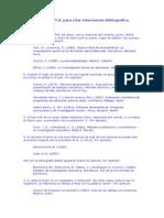 Normas_APA_para_bibliograf_a.doc