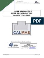 calmas_v6-1-guide