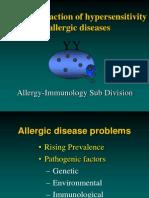 Alergi Dasar IV