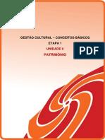 UnidadeII_Patrimônio_1810