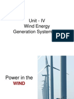 Unit-4+Wind+Energy+Systems+-2