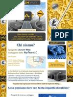 06 06 14 Nuova Presentazione Aurum Way ITA 2.0 (1) (1)