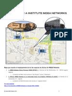 Como-llegar-a-IMDEA-Networks.pdf