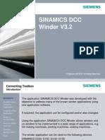 slides_sinamics-dcc-winder_v3-2-0.pdf