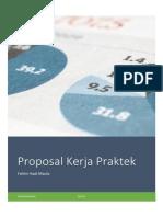 Contoh Proposal PKT