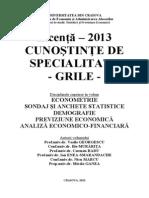 _Licenta SPE 2013 Grile