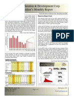 2014.3 Peyto E&P Monthly Report