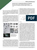 pez_cebra.pdf