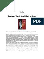 Tantra, Espiritualidad y Sexo.pdf