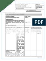 6 GuiaAprendizaje Excel