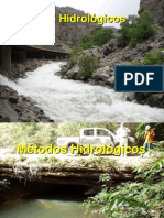 LVRMCH5 SHORTSp-Hydrology and Drainage Area Determination.ppt