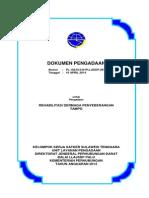 01 Dokumen Pengadaan(2)