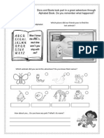 Islcollective Worksheets Elementary a1 Elementary School Speaking