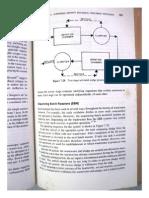 Novotny - Sequencing Batch Reactors 1989