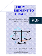 Preview_of_FROM_PUNISHMENT_TO_GRACE