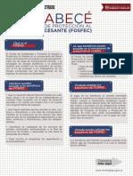 Abece Mecanismo Proteccion FOSFEC
