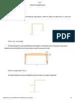Tipos de Porticos