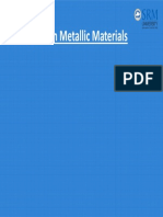 Modern Metallic Materials
