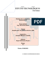 Reporte NAX18.pdf