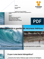 Bacia hidrográfica.pptx