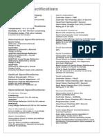DETECTOR+LINEAR+DE+FEIXE+DS.pdf