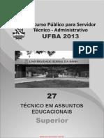 CP2013_CAD27
