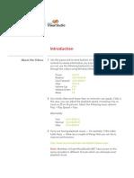 06 SQL Study Guide