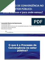 STN___Convergencia___GEFIN_duracao_45min.pptx