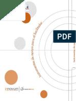 Microsoft Word - Cuaderno de Instrumentos de Apoyo Al Facili