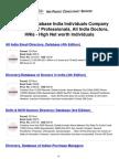 %5BNIIR%5D_Books-Directory%2C%20Database%20%20India%20Individuals%20Company%20Executives%2C%20IT%20Professionals%2C%20All%20India%20Doctors%2C%20HNIs%20-%20High%20Net%20worth%20Individuals.pdf