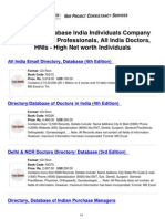 %5BNIIR%5D_Books-Directory%2C%20Database%20%20India%20Individuals%20Company%20Executives%2C%20IT%20Professionals%2C%20All%20India%20Doctors%2C%20HNIs%20-%20High%20Net%20worth%20Individuals.pdf