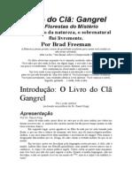 Livro_do_Clã_Gangrel[1]