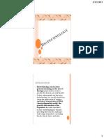 7-Biotechnology.pdf