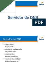 1-ServidordeDNS02
