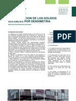 dolmar_analisis_vinos