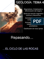 04 Geología Tema 4