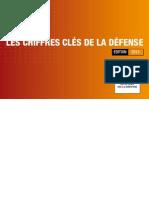 Chiffres clés de la défense - 2013.pdf