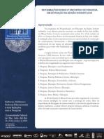 informativo_Anped_Sudeste_2014 (1).pdf