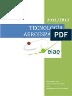 TAE_apuntes.pdf