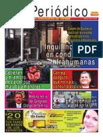 El Periodico 183