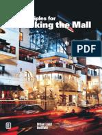 Mall-ULI