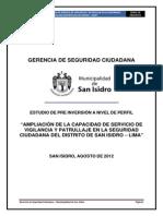 Perfil de Proyecto - Ampliaci+_n Capacidad Seguridad Ciudadana - 2012 (3)