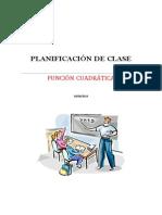 Planificación de Clases34