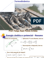 663621_Termod 02 - Energia e a Primeira Lei Da Termodinamica