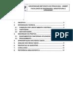Processo de Fundição Em Casca e Coquilha - Cópia