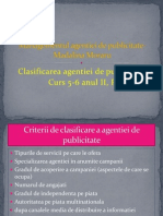 Curs 5-6-Managementul Agentiei de Publicitate-