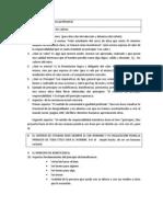 1eraClaseEticaInterciclo2014