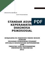 148095843-Sak-Psikososial.pdf
