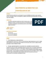 2 2 Caracteristici Activitati Joc 1220197