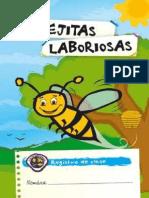 CUADERNO+DE+ABEJITAS